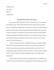 Week 4 - Research Paper Rough.docx