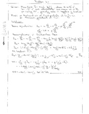 Introduction-Fluid-Mechanics-Solution-Chapter-06