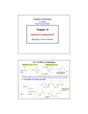 Ch 19_Carbonyl Compounds III_P2