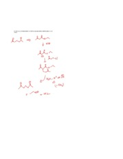 Org_Chem_II__Homework_2_page_4
