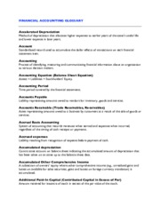 financial accounting glossary.pdf