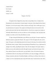 fdu essay prompt