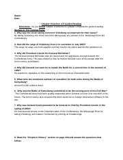 Chapter 9 Section 4-5 Guided Reading.docx