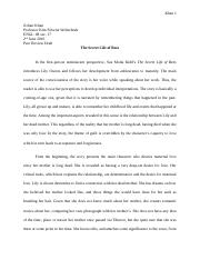 thesis statement for the secret life of bees Jerrod lawrence from lynn was looking for thesis statement for the secret life of bees louis marshall found the answer to a search query thesis statement for the secret life of bees thesis statement for the secret life of bees best persuasive essay proofreading serviceprofessional creative writing ghostwriters sites gbcahsee released questions english essaymake title page essay apa format.