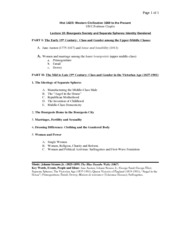 Lec_10_Bourg_Soc_Outline