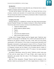 Corporate_Finance-Individual_Assignment1.pdf
