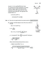 29_Chapter 19 HomeworkCH19 Magnetism