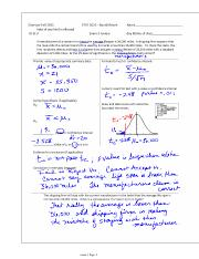 Exam 3 review ch 8, 9 partial solution 2 (dragged) 1.pdf