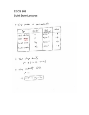 Solid_State_lectures