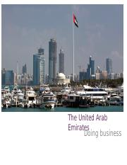 Global_business-doing business in Dubai.pptx