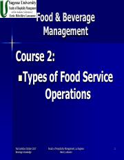 C2 Types of food service operation Instructor.pdf