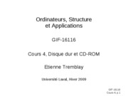 cours4_16116_H09