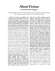 1002-HAGGARD-About_Fiction-REVmarch08