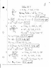 Answers physics.pdf