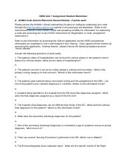 garlandcolleen unit 7 assignment Amy colleen sims complaint review: amy colleen sims amy sims amy coleen sims amy colleen sims, prostitute, dominatrix, ordained minister, stalker, garland texas notice those consumers located in the european union , effective 5/24/2018 due to the gdpr , citizens of any gdpr applicable country or anyone sitting in, or operating from, such.
