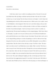 history seneca valley shs page course hero 1 pages history essay african story