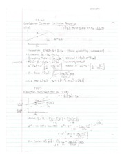 STAT 118_Ch2 Notes_pg3
