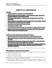 documents.mx_financial-management-chapter-11