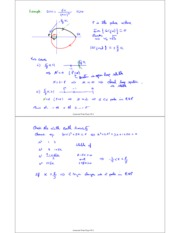 EE_380_F08_ANNOTATED_NOTES_PART_9