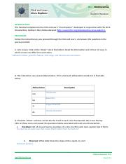Hiv aids Lesson Plans   Worksheets   Lesson Pla additionally Extraordinary Biology Virus Worksheets In Hiv Coloring Key further How Hiv Infects Cells Worksheet Cell Reproduction Worksheet Images likewise Functional proteomic atlas of HIV infection in primary CD4  T in addition how hiv infects cells moreover  additionally MCB2400 Potion Ge ics Worksheet 2   HIV key pdf   MCB2400 likewise  together with HIV Worksheet A Lead in 1 Do you know what the letters moreover Biome Map Key by Biologycorner   Teachers Pay Teachers likewise HIV graphic   students read how HIV infects the cell and color the further Virus  Use of English for Final Exams    ESL worksheet by bybyana together with  furthermore Name  Per        Intro to Viruses Group Worksheet Role Group also HIV   Read     Biology   CK 12 Foundation moreover how hiv infects cells. on how hiv infects cells worksheet