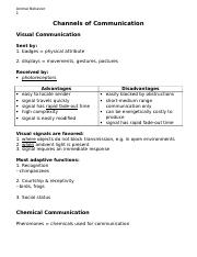 lect 08 - channels of comm.doc