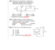 Problems_for_Quiz1