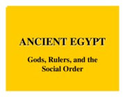 11%20-%20Ancient%20Egypt%20ppt