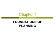 FOUNDATIONS_OF_PLANNING