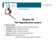 Lecture42_Reproductive1