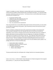 Client Project Kickoff Meeting Agenda Template Docx