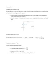 MEM255_Fall2013_Homework4
