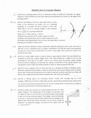 tutorial-5-solution-circular-motion