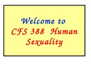 A CFS388 Intro To Sex  Blackboard Format 1
