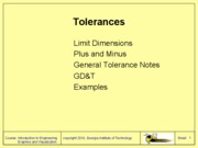 13cTolerances_GD_and_T