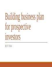 Building-business-plan-for-prospective-investors.pptx