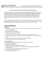 Financial and Administrative Manager.pdf