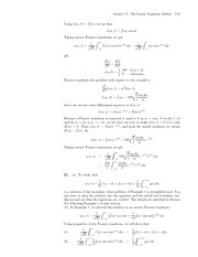 Chem Differential Eq HW Solutions Fall 2011 113