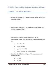 CH5%20Practice%20Questions