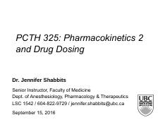 PK 2 and Drug Dosing_handout_BW.pdf