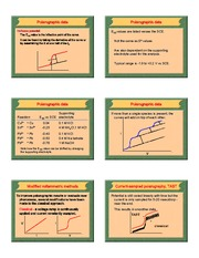 17_Voltammetry-page4