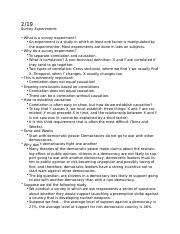 CH PSC 1000-11 Notes 5 doc