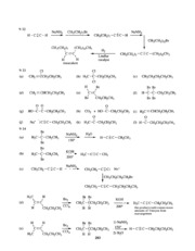 Solutions_Manual_for_Organic_Chemistry_6th_Ed 210