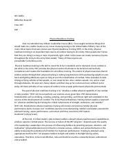 Edit my dissertation uk