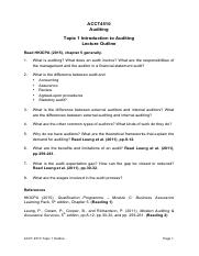 ACCT4510 Topic 1 Outline.pdf