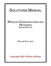 solutions_manual_for_wireless_communications_and_networks_william_stallings