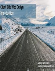 1.Intro_To_Web[2018].pdf