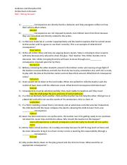 Guidance and Discipline Online Exam 4 Answers.docx