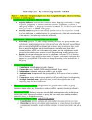 psy 453 final study guide.docx