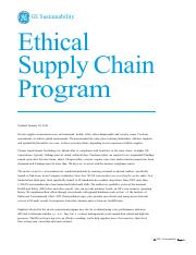 GE-Sustainability-Ethical-Supply-Chain.pdf
