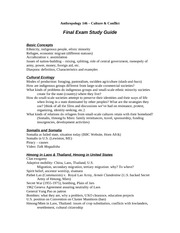 146_Final_Exam_Study_Guidex_F 2010